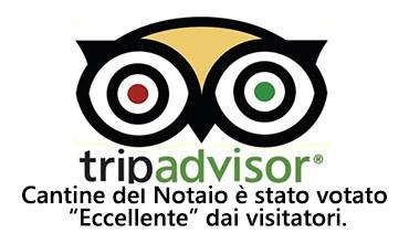Tripadvisor 's reviews